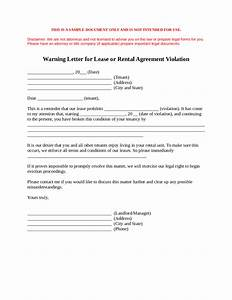 termination letter for tenant from landlord uxhandycom With landlord termination of lease letter template