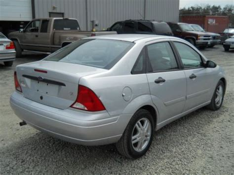 how petrol cars work 2003 ford focus electronic valve timing find used 2003 ford focus se sedan 4 door 2 0l automatic nice car in manassas virginia