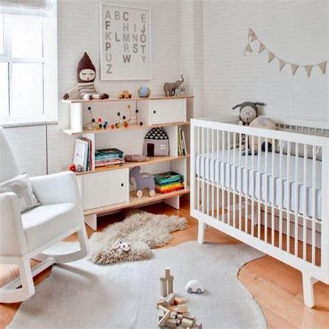 deco chambre nordique chambre bebe nordique bricolage maison et décoration