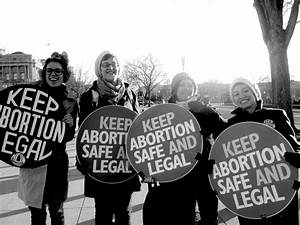 DC Abortion Fund Gets People Medical Care They Need ...  Keep