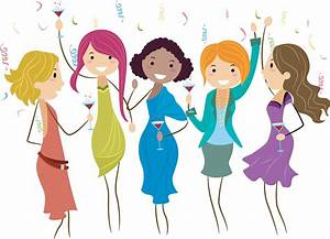 My Memphis Mommy: FREE Girl's Night Out tomorrow night!