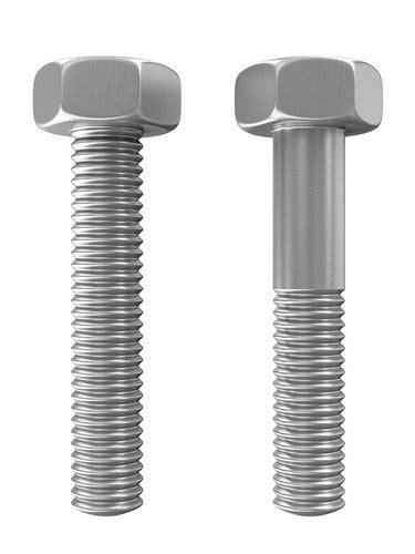 12.9 Hex Bolts at Rs 122 /kilogram | Hex Head Bolts