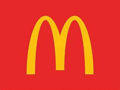 Examples Branding Importance Types Elements Mcdonald Slogan