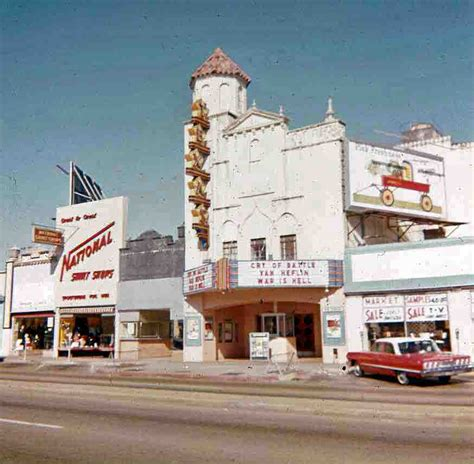 Find the best theaters in dallas texas based on ratings and reviews from locals and tourists. File:Texas Theater 1963.jpg - Wikimedia Commons