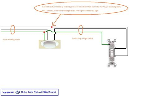 Wiring Recessed Lights by I Am Installing 4 New Recessed Lights Using Wiring From An
