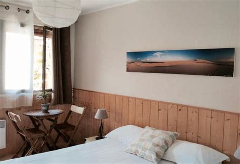 chambre picture of l oceane chambres d hotes lege cap