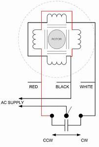 Ebm Papst Motor Wiring Diagram Sample