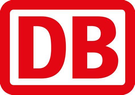 DB Fernverkehr