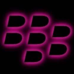 BlackBerry to discuss its new devices next week