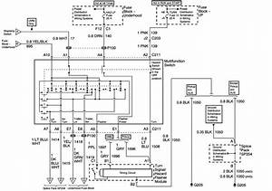 29 2003 Silverado Tail Light Wiring Diagram Wiring Diagram