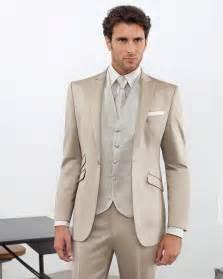 comment s habiller ã un mariage comment s habiller pour un mariage homme quoi porter