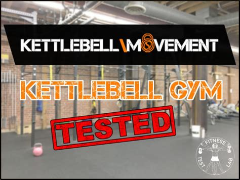 movement kettlebell interview lab