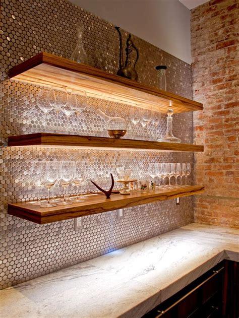 copper tiles for kitchen backsplash 293 best images about showroom design ideas on 8339