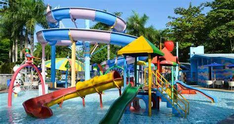 3 Tempat Rekreasi yang Cocok untuk Keluarga di Jogja