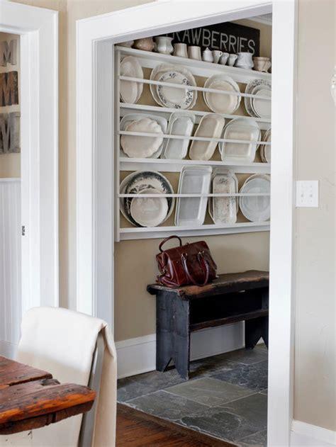 wooden plate rack wall mount houzz