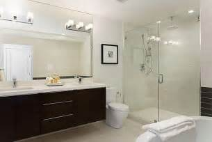 modern bathroom lighting ideas bathroom vanity lighting concept for modern houses traba homes