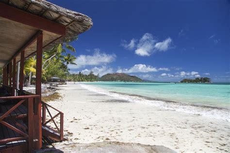 Landscape, Nature, Tropical, Beach, White, Sand, Sea, Palm