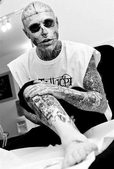 17 Best images about Zombie boy on Pinterest | Boys, Bald