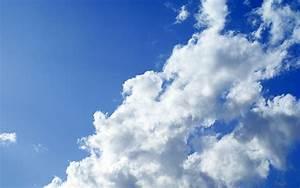 Sky photo hd