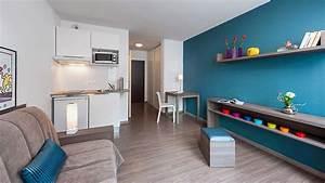 Studio Meublé Bordeaux : study 39 o location studio meubl bordeaux ~ Melissatoandfro.com Idées de Décoration