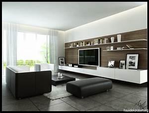 Wohnzimmer Deko Grau : sahne haus farben ebenfalls moderne wohnzimmer deko groaartig design ideen engagiert best grau ~ Markanthonyermac.com Haus und Dekorationen