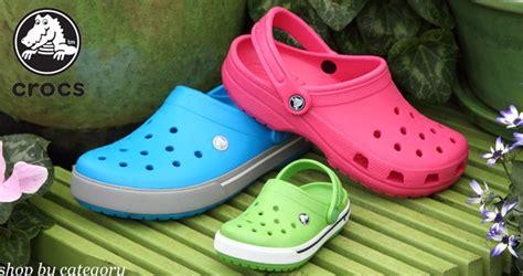 croc sale  zulily prices     thrifty