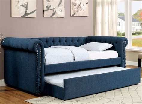 trundle day bed a j homes studio leona daybed with trundle reviews wayfair