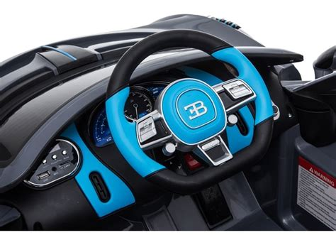 See more of bugatti divo on facebook. Kids Official Exotic 12V LaFerrari Ride on Car - Red