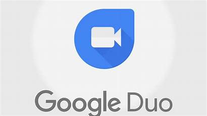 Duo Google App Come Feature Voicemail Messaging