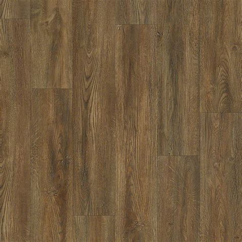 vinyl plank flooring shaw shaw alliant 7 in x 48 in prairie resilient vinyl plank flooring 34 98 sq ft case