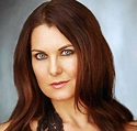 Katarina Waters biography - Facts, Childhood, Family Life ...