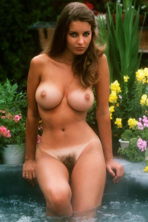 classic porn photo eporner