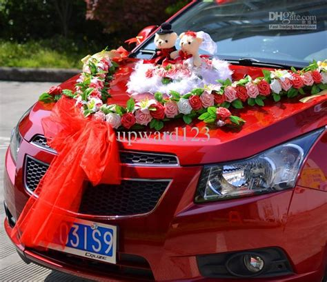 Dhula Car Decoration Hd Images by Car Decoration Car Decoration Wedding Gifts