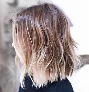 Haarschnitte Für Dünnes Haar : 70 verheerend coole haarschnitte f r d nnes haar outfit d nnes haar haarschnitt f r d nnes ~ Frokenaadalensverden.com Haus und Dekorationen