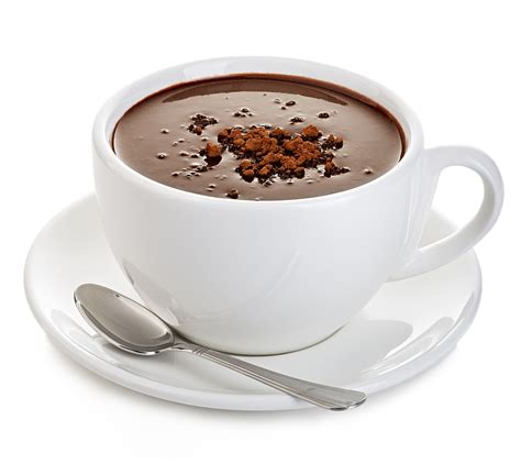 So, my constipation has nothing to do with coffee. Does Chocolate Cause Constipation? The Answer Will Surprise You - Nutrineat