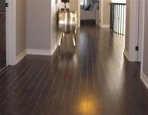 floor ls to light whole room dark hardwood floors your complete guide