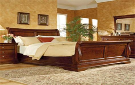 sumter cabinet company bedroom furniture home design ideas