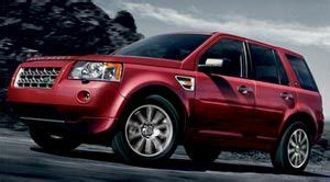 download car manuals 2011 land rover lr2 on board diagnostic system 2009 land rover lr2 specifications car specs auto123