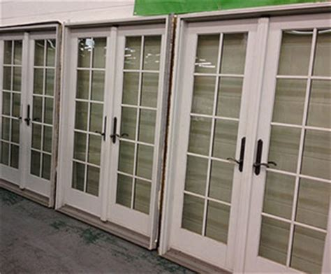 doors windows habitat  humanity restore east baysilicon valley