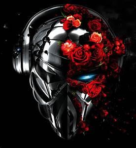 Image - Best-forum-avatars-i0.png | Epic Rap Battles of ...