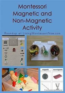 12 best Montessori Shelves: Art images on Pinterest ...