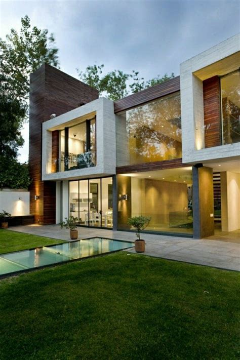 17 best ideas about maison moderne a vendre on