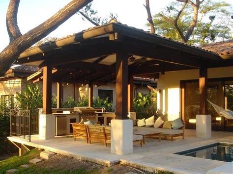 lapa ideas google search backyard pool designs bbq
