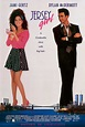 Jersey Girl Movie Posters From Movie Poster Shop