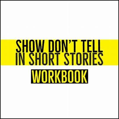 Workbook Tell Stories Short Writerswrite Za Writers