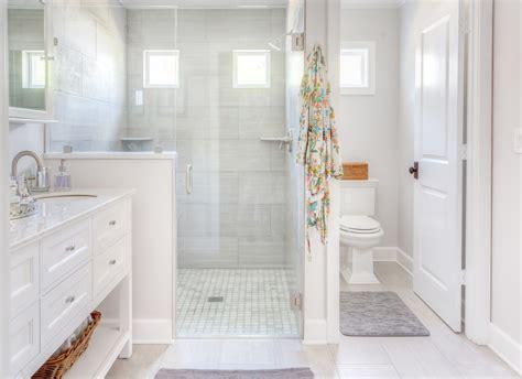 designer bathrooms before and after bathroom remodel bathroom renovation
