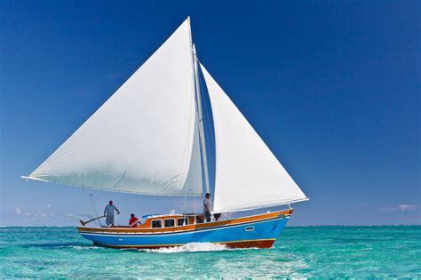 Sail Boat Tours by Sail Boat Search Sailing Sail