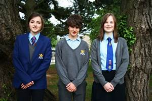England School Uniform | www.imgkid.com - The Image Kid ...