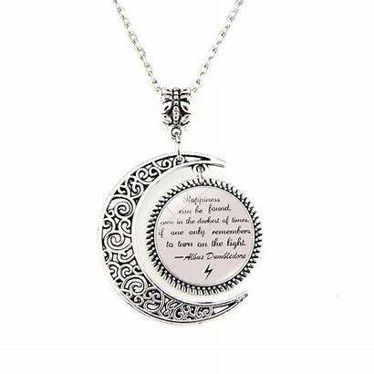 Potter Harry Jewelry Wear Jewelryjealousy