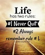 61 Best Life Quotes and Sayings Ever With Pictures ...